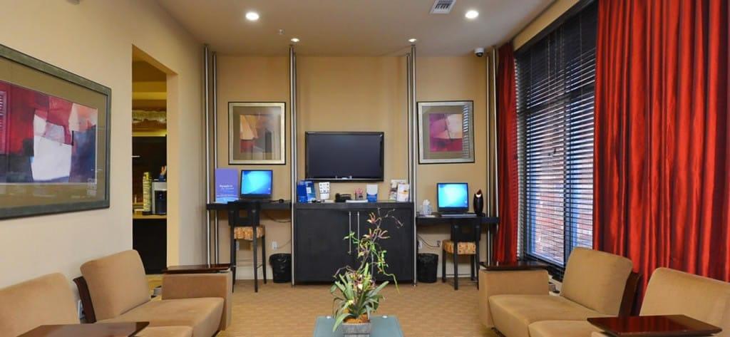 augusta_bk_businesscenter-1024x473