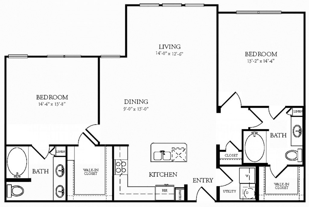 augusta-2-bedroom-floorplan-1297-sq-ft-page-001