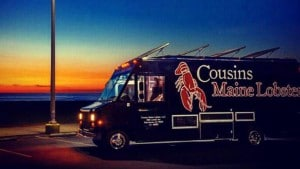 Cousins_Maine_Lobster_Food_Truck_2-12-2015.0.0