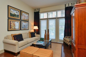 Visit our photo gallery the augusta apartments for 2 bedroom apartments for rent in houston tx