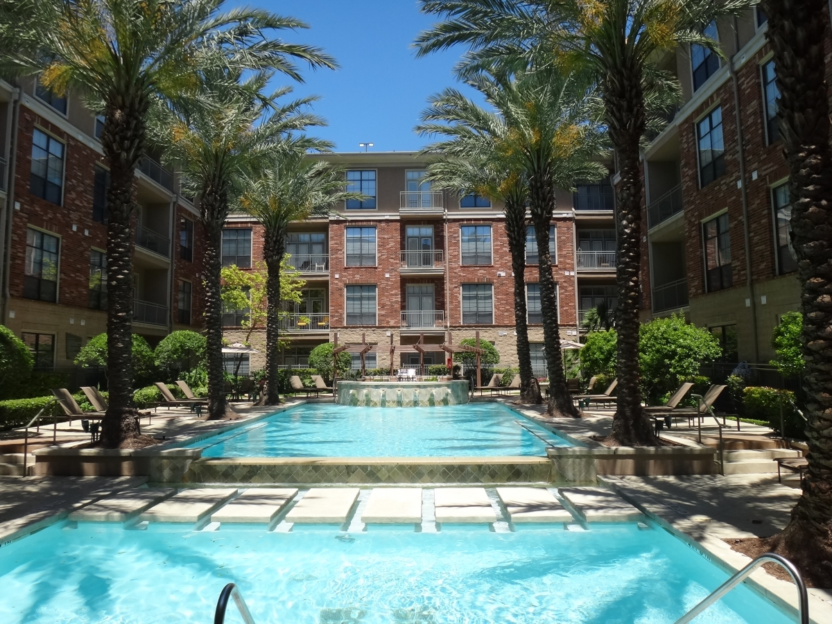 Apartments For Rent In Houston Texas Furnished